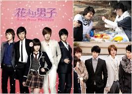 film drama korea lee min ho sinopsis the scale of providence drama korea udhao movie download
