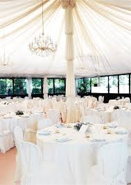 White Banquet Chair Covers Chair Covers For Sale Spandex Chair Covers Sashes Wedding