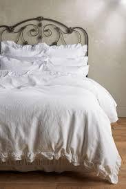 Marshalls Duvet Covers Bedroom Comforter Sets King Duvet Covers Target Target Grey