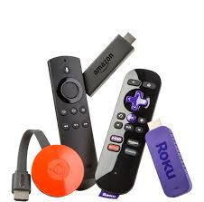 best streaming media player and service buying guide consumer