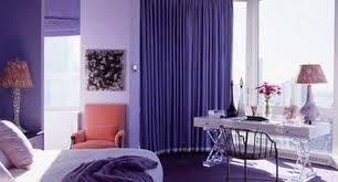 bedroom paint colour blue blue and white wall paint colour