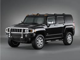 hummer jeep 2013 gm hummer hummer h1 h2 h3 wallpapers