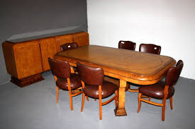 art deco dining room table sale dining room decor ideas and