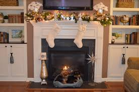 the cheerful home our christmas home tour
