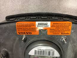 buy used volvo truck used volvo s60 r parts for sale