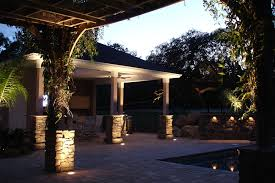 Landscape Lighting St Louis by Sarasota And Bradenton Florida Outdoor Lighting Nitelites