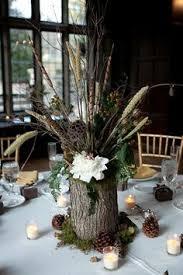Pine Cone Wedding Table Decorations Lantern Pinecone Centerpieces Wedding U003c3 Pinterest Pinecone