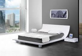Bed Frame Ikea Ikea King Size Platform Bed Atestate