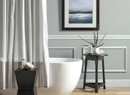 Grey And Green Bathrooms Misty Grey Green Bathroom Bathroom Colours Rooms By Colour