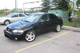 nissan sentra jdm b15 top nissan sentra 2003 on original on cars design ideas with hd
