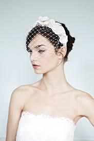 bridal accessories jinza couture bridal