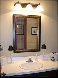 bathroom led chrome bathroom vanity lights bathroom lighting