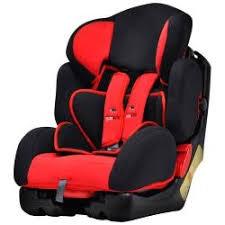 siege auto babyauto babyauto 33 produits trouvés comparer les prix avec eanfind