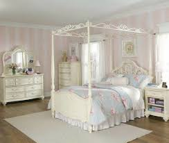 Shabby Chic Furniture Bedroom by Shabby Chic Living Room Furniture Bedroom Sets For Dresser Used