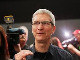 who is the owner of company owner alphabet passes apple to become s most valuable
