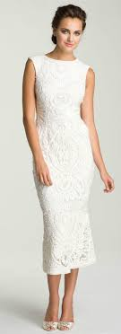 second wedding dresses the 25 best second wedding dresses ideas on casual