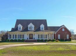 large luxury homes large meridian ms luxury homes for sale 20 homes zillow