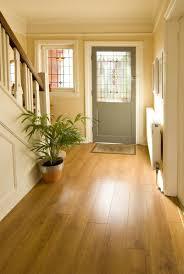 floor and decor mesquite tx mesquite wood flooring san antonio gallery of wood and tile
