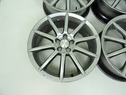 subaru rally wheels rims enkei subaru 18 u201d 7j 7j 5 100 megablast speed parts