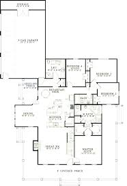 house plans with dual master suites 100 house plan with two master suites plans mesmerizing floor 2