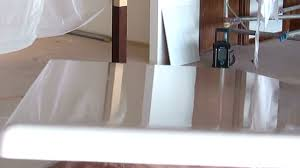 Paint To Use On Kitchen Cabinets Painting Kitchen Cabinets How To Paint Kitchen Cupboards Using