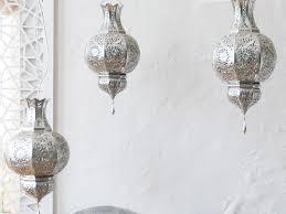 Lampen Fuer Schlafzimmer Orientalisches Schlafzimmer Einrichtungsideen Dekoration De