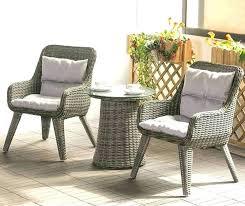 sales on outdoor furniture memorial day sales outdoor furniture