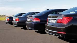 bmw 12 cylinder cars bmw marks 25 years of 12 cylinder engines autoblog