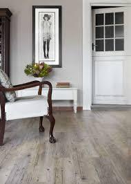Luxury Vinyl Bathroom Flooring Best 25 Vinyl Flooring Bathroom Ideas On Pinterest Bathroom