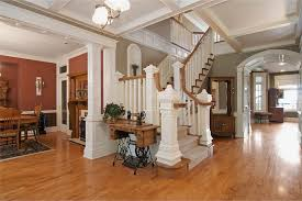 Elegant Entryways Private Country Estate U2013 Off The Market Pricey Pads