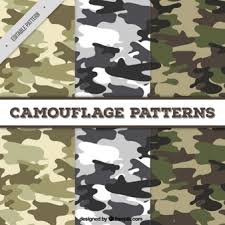 army pattern clothes army vectors photos and psd files free download