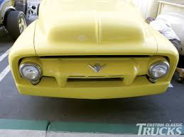 ford truck grilles truck grilles rod
