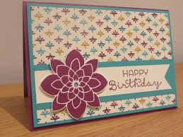 craftycarolinecreates pop up gift card holder tutorial using