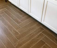 best wood look tile 2015 best wood look tile 2017 wood grain tile