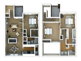 3 bedroom apartments phoenix az current availability and pricing at trailside at hermosa pointe