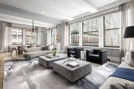 fifth avenue catalog sales 212 fifth avenue seeks to stoke sales with new model units curbed ny
