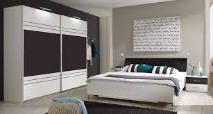 Schlafzimmer Komplett Online Funvit Com Skandinavisch Couchtisch