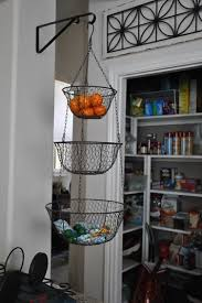 Storage In Kitchen - best 25 apartment kitchen organization ideas on pinterest