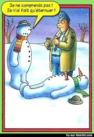 122 best cartoons noël funny christmas cartoons images on