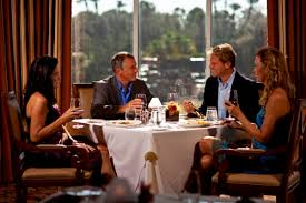 Dining Room Manager Addison Reserve Country Club Careers The Applicant Manager