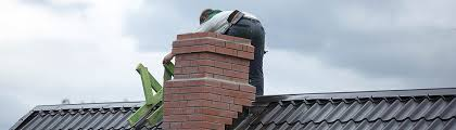 chimney cleaning in wausau wi chimney sweeping service
