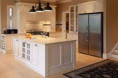 french kitchen gallery direct kitchens chris also focuses on french door and their dimensions to make his