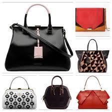 top winter 2012 13 designer handbags stylish london living