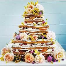 the cake ideas ditch the cake 25 alternatives to wedding cake everafterguide