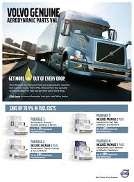 volvo truck dealer greensboro nc aerodynamic partner volvo