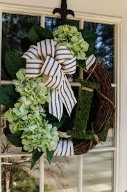 Spring Wreath Ideas 1255 Best Wreaths Images On Pinterest Diy Wreath Wreath Ideas