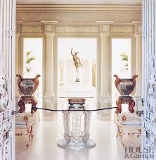 michael simon interiors inc this is glamorous