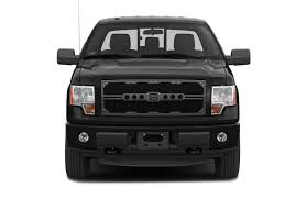 ford truck grilles sniper truck grille primary grille for 1999 2003 ford f150
