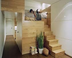 loft bedroom loft bedroom houzz
