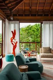 west indies interior design french west indies interiors design portfolio and lookbook